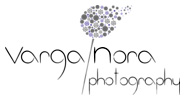 VargaNora Photography