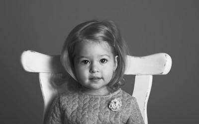 gyerek fotózás