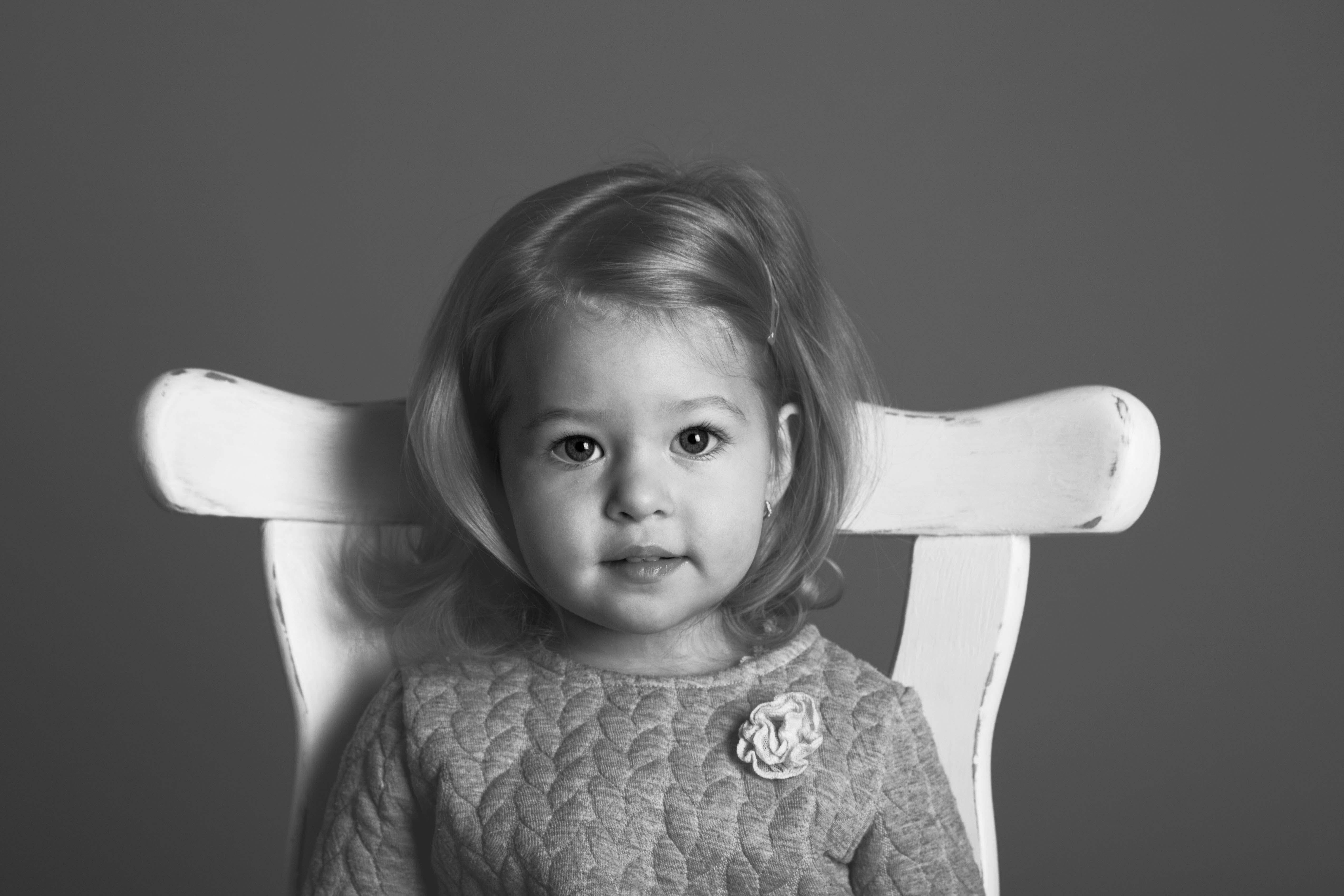 gyerek fotózás Budapest, esztergom, családi fotózás, portré, zugló, kistarcsa, Pilisvörösvár