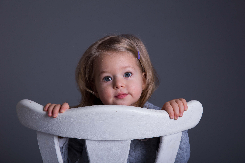 gyerek fotózás Budapest, esztergom, családi fotózás, portré, zugló, kistarcsa, Pilisvörösvár, family photography, child photography